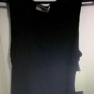 dress/ sleeveless Mini